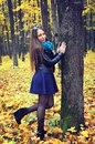 Фото Марии Макаровой №30