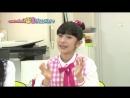 Tokimeki ♡ Sendenbu no Bansen Sasete Kudasai 20170703