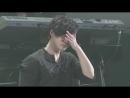 Ким Хён Джун. Концерт Gemini 20.02.15, с текстами песен - 5