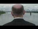 Главный герой фильма Юсупа Разыкова Турецкое седло - бывший агент по наружному наблюдению в КГБ, затем ФСБ. Уйдя на пенсию, он