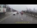 подборка ужасных аварий