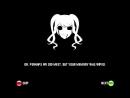 FUN GIRL IS BACK! (Modding Osana Into The JSON File) - Yandere Simulator