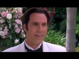 A Night at the Roxbury (1998) Wedding Scene Haddaway - What Is Love