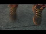 phoenix - lisztomania brooklyn brat pack mashup