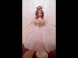 Barbie The Sugar Plum Fairy