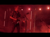 Queens Of The Stone Age - The Way You Used To Do (live at North Byron Parklands, Byron Bay, Australia