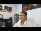 Новости Аликанте, Испания. Штрафы на пляжах Испании за голые тела и мусор - YouTube (720p)