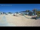 Такой вот пляж