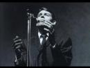 Радиопрограмма Александра Филатова о великом французском шансонье Жаке Бреле