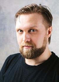 Игорь Дуплинский