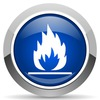 Газовые котлы - Пермь - Газовое оборудование