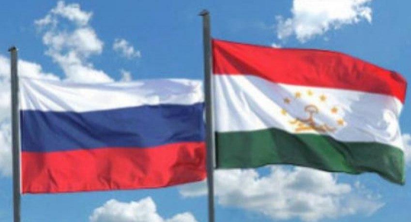 Перспективы межрегионального таджикско-российского сотрудничества обсудят в Душанбе
