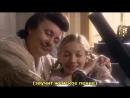 Жить сначала История зечки 2 серия с субтитрами Volga IR2 360