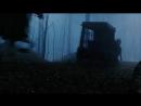Время Ведьм Season of the Witch 06 01 2011 720p