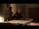 Reign 2x18 Extended Promo Reversal of Fortune