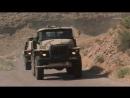 А.Немецъ - Колонна (наливник) Водителям Афгана. (Студия Шура) шансон клипы