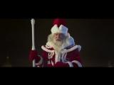 Дед Мороз:Битва Магов [2016] | Полный Фильм | Дублированный | Кино