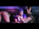 Payn ft. Vedo — F.L.Y.D (Fuck Like You Dance)