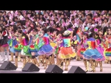 AKB48 1