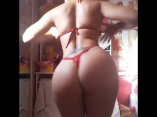 Mama Mia [в трусиках, голые, молоденькие, сучки, девушки, попки, тело, порно]