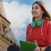 Французский во Франции/ по Skype с носителями