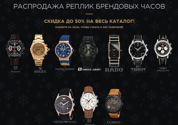 смотреть онлайн решебник по русскому языку 0