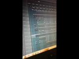 Пишем TRVP BEVT fl studio