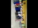 20 жылдык 1980 жылгылар Зарафшан каласы №4 Абай атындагы мектеп