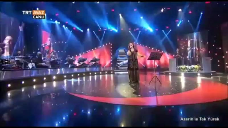 КАРАКАЛПАКСКИЕ ПЕСНИ 2012 СКАЧАТЬ БЕСПЛАТНО