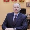 Igor Guryev
