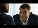 Александр Устюгов в роли Р.Г.Шилова. Шилов и Галина Руслановна.