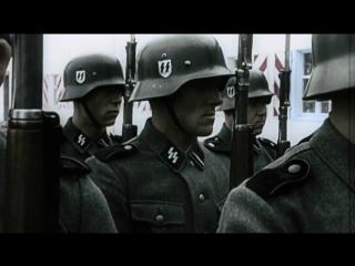 Апокалипсис_ Вторая мировая война - 5 Крупнейшие десантные операции _ The Great Landings (1942–1943)