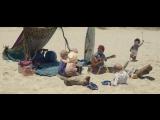 Музыка из рекламы Evian - Baby Bay (2016)