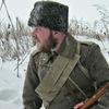 Egor Ermolov