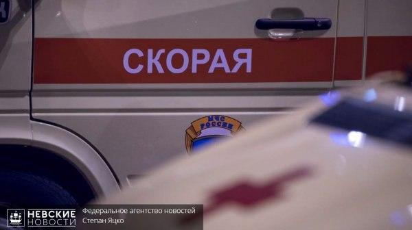 В Москве гражданин Кыргызстана ударил ножом коллегу из Таджикистана из-за неудавшейся шутки