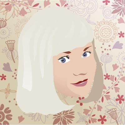 Анастасия Побелянская