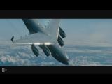 Три Икса: Мировое господство. Клип «Донни»