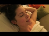 Couples massage  Amanda Cerny