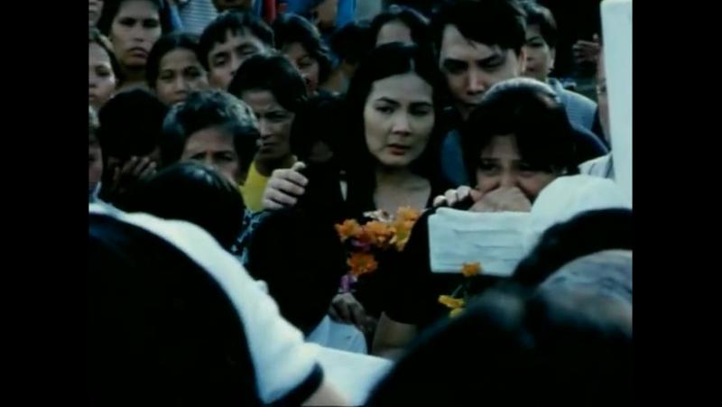 Magnífico - Maryo J. de los Reyes (2003).