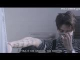 Jonghyun (종현) - Lonely (ft.Taeyeon) рус.саб