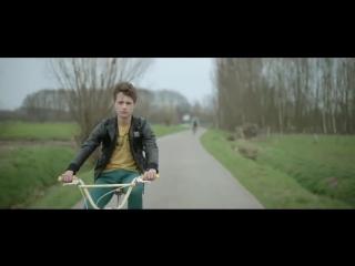 GAY VANS 18+ vk.com/gay_vans Kiss Softly - gay short film HD