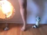 Nice Leg Amputee