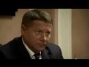 АГЕНТ ОСОБОГО НАЗНАЧЕНИЯ 2 сезон 1 серия Русский боевик детектив криминал фильм сериал