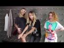 Всем Доброе утро ☀️☀️☀️ 😸 Совсем скоро новое видео на нашем канале kuraga Не пропусти !) 🍏🍏🍏 активная ссылка в шапке профил