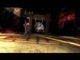 Mortal Kombat Komplete Edition 11.27.2016 - 02.10.30.03