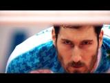 TOP 20 Best Volleyball Spikes by Maxim (Machine Gun) Максим Михайлов