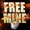FreeMine.ru - MineCraft сервер 1.12+