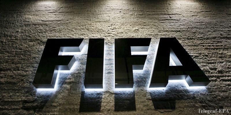 Таджикистан улучшил свою позицию в рейтинге ФИФА