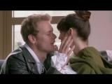 Джейми и Клэр на семейной терапии у Джоша Хоровица MTV [RUS SUB]