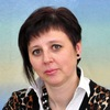 Madou---Ivushka Gross-Olga-Vladimirovna